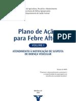 MIOLO_plano_acao