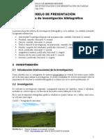 Modelo_Informe_Deber[1]