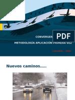 NIIF-metodología aplicación primera vez-may-09