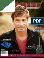Worship Musician! Magazine - MarApr 2012