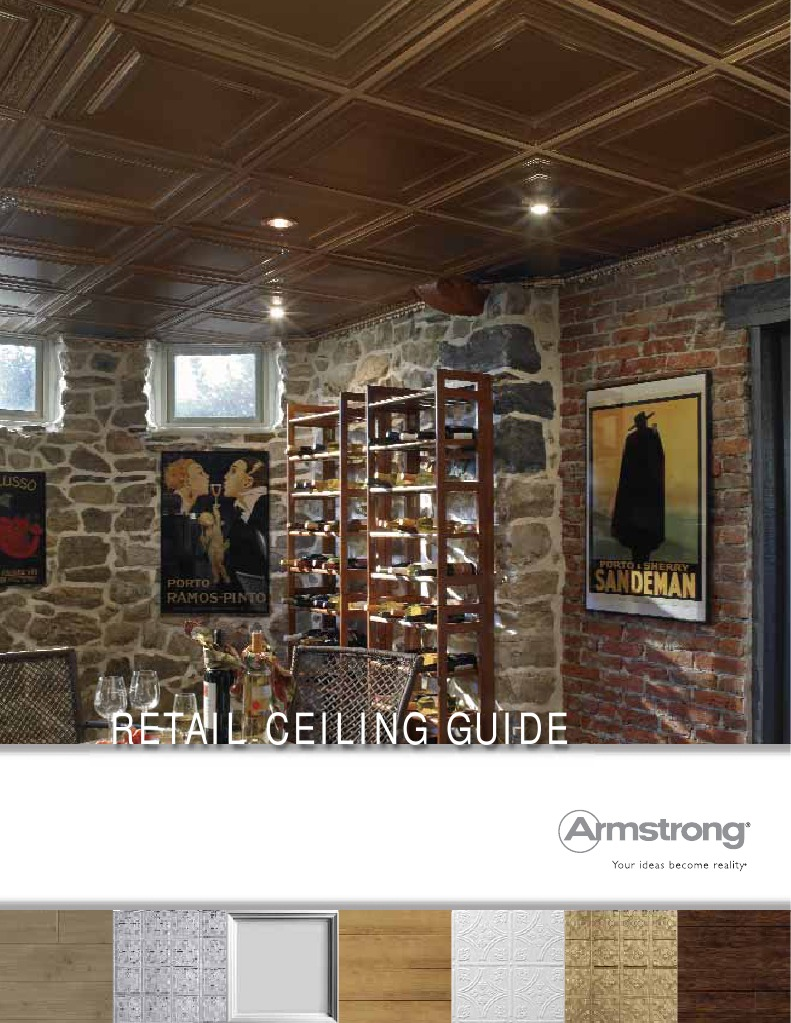 Armstrong ceiling tile 942 choice image tile flooring design ideas ceiling tile comparison chart choice image tile flooring design armstrong ceiling tile 942 image collections tile doublecrazyfo Choice Image
