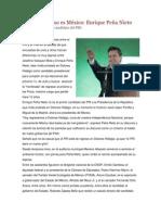 20-Marzo-2012-Revista-Peninsular-Mi-compromiso-es-Mexico-Enrique-Pena-Nieto