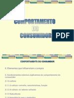 COMPORTAMENTO_CONSUMIDOR
