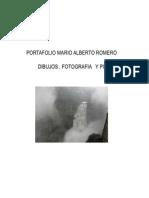 2011 b Port a Folio Storyboard Plantilla 01.PDF Mario r
