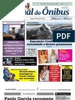 Jornal do Ônibus ED 197