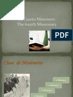 cuarto misionero-1