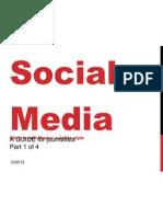 socialmediapart1-120320052238-phpapp02