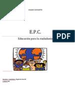 E.P.C.