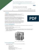 www.technologuepro.com_cours-automate-programmable-industriel_Les-automates-programmables-industriels-API.htm