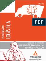 planejamento_programacao_controle