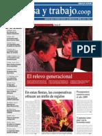 Empresaytrabajo12 Web