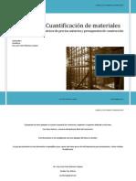 Ejemplos de Numeros generadores, matrices y presupuestos
