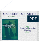Marketing Strat Ch2