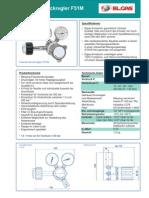 Datenblatt-F51M