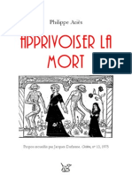 Philippe_Ariès_=_Apprivoiser_la_mort