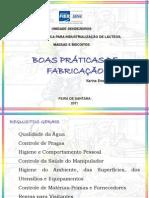 requisitos bpf