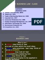 businesslaw-allslides-101128072701-phpapp02
