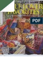 American Patchwork & Quilting (Volume 5