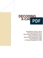 Decoding X-Cafe Sec a Group 4(1)