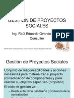 gestion_proyectos_sociales