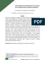 artigo57-publicacao