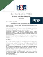 Decreto 54_2011[2]