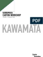20101204 Dp Kawamata En