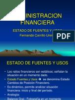 ADM.FINAN-Ftes y Usos (2)