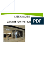 Zara-IT for Fast Fashion Group7 Sec2 Updated