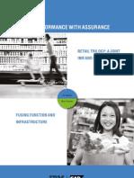 Trilogy Solution Brief - Retail Performance