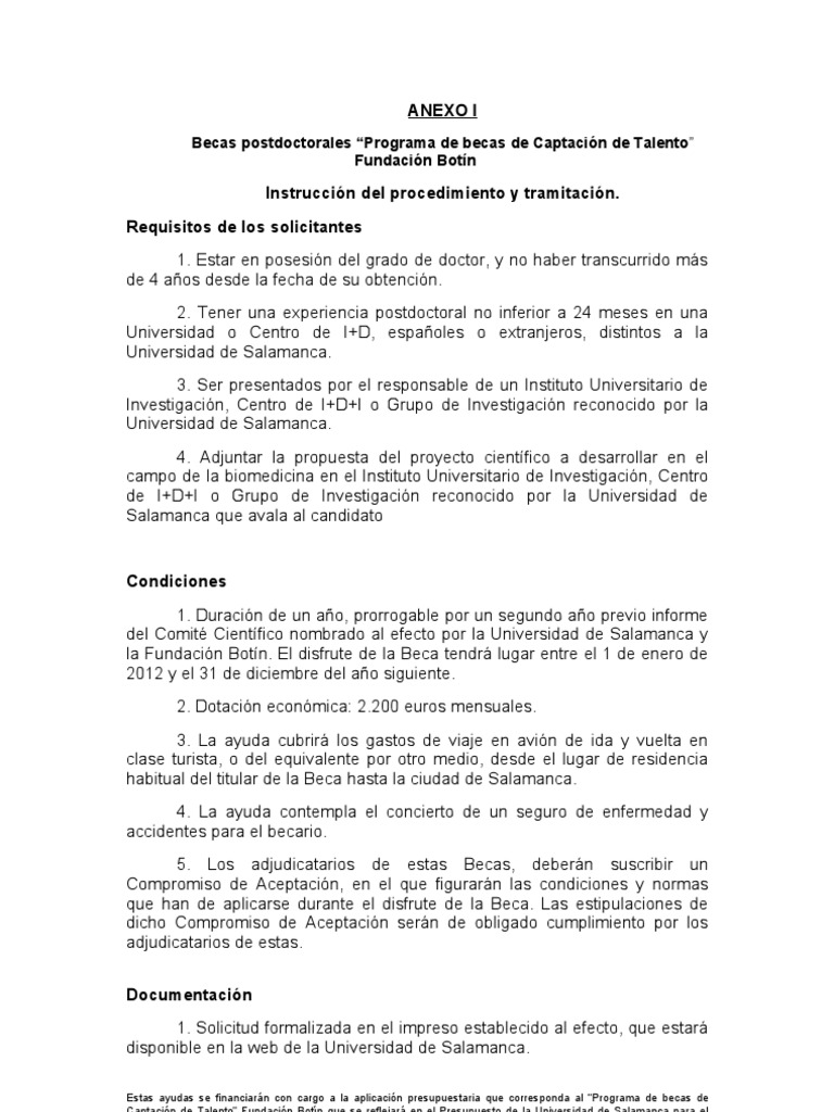 Asombroso Plantilla De Viaje De Campo Motivo - Ejemplo De Colección ...