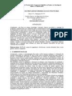ABSTRACT - Utilização do MATLAB no ensino da electrotecnia