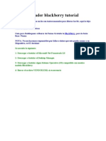 Mfi Multi Loader Blackberry Tutorial