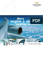 Aerospace Airframe Engine En