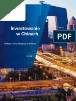 Inwestowanie-w-Chinach