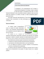 Fundamentos-de-la-Teoría-General-de-Sistemas1