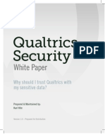 QualtricsSecurity1.3