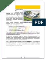02-La Empresa y Sus General Ida Des