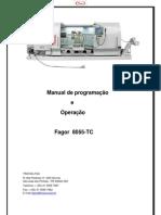 Manual de Torno v 02-07-010