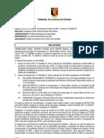 Proc_09033_10_0903310_ac_rec_rev_pm_casserengue_pca_2006.pdf