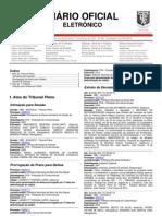 DOE-TCE-PB_496_2012-03-21.pdf