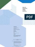Manual Da Marca - UFG
