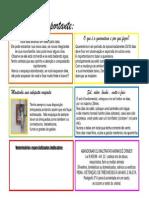 Manual Da Calopsita Para Clientes Sem Risco