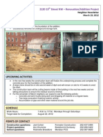 Meridian PCS -- 2120 13th St NW - Neighbor Letter