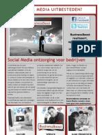 Business Boost PDF