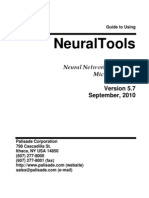 Neural Tools 5 En
