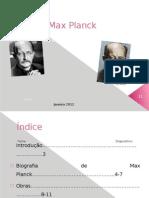 Max Planck1