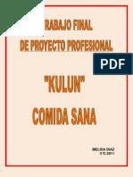 Trabajo Final de Proyecto MELISA Auto Guard Ado)
