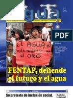 Revista Agua 16 v