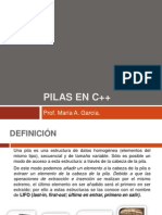 pilasenc-090607153834-phpapp01